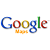 Google Maps for Windows Mobile 3.2.1